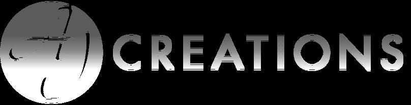 AJ Creations